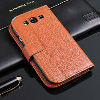 flip case for samsung galaxy grand duos i9082 i9080