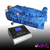 far infrared body shaping slimming suit/far infrared heated blanket/far infrared body shaper DO-S04-2