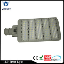 CE,RoHS approved led off road light,led road light,off road led light bar