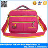 Manufacture 2015 trendy sling bag women wholesale handbag china