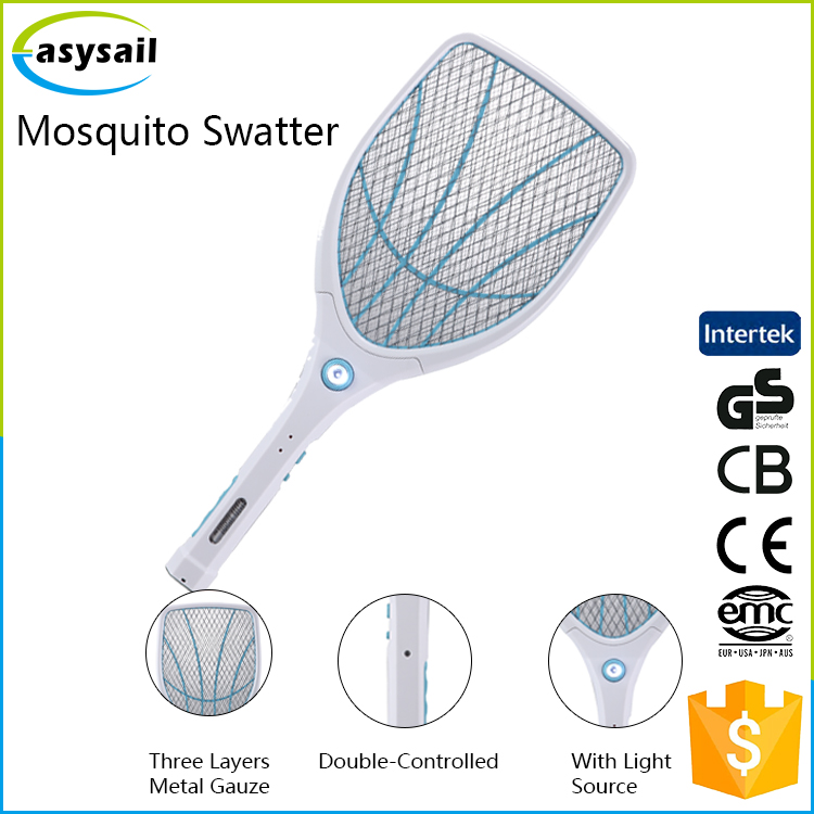 smart watch electric mosquito repellent mosquito control