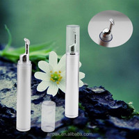 ABN03-004 AS Plastic Small eye cream airless bottles for cosmetic