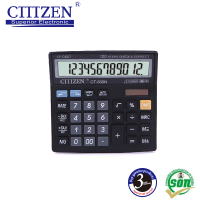 Trade Assurance 12 digits check correct scientific calculator