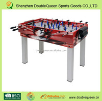 Mini Foosball Soccer Table/Football Table Children's Games