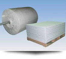 Woodfree Writing and Printing Paper