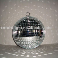 Led Ball For Festival FL 201