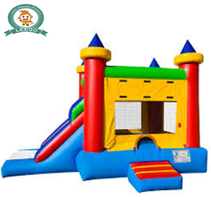 China air bounce house inflatable bouncy castle inflatable jumping castle for sale