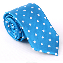 Customized Best-Selling Neckties Tie Manufacturer