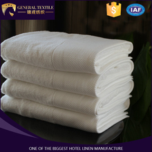 pure combed cotton hotel face towel