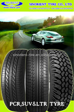 High Quality Car Tire Inner Tube Wholesales 195/70R14, 235/70R16