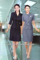 business women office uniform style office uniform designs for office women