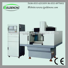 factory price china manufacturer mini torno fresadora