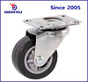 Popular tool storage box small wheel caster