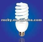 mini full spiral T2 Energy saving bulb