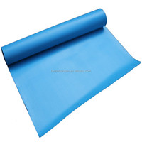 2015 Excellent quality above-ground pool blue mosaic above ground swimming pool liner