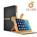 Promotion price high quality tablet cover for ipad