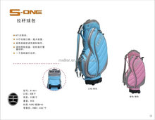 Popular Boyea golf bag,golf bag womens