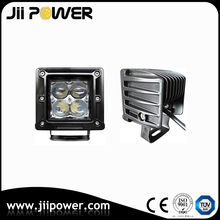 20W LED Pod Light Led Work Light for Jeep Wrangler JK