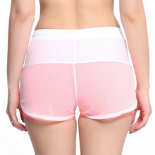 Icing Baby Girls Hot Sex Photos Fitness Women Gym Shiny Soft Brushed Polyester Spandex Leggings