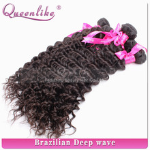 Factory price no chemical processed great lengths hair extensions