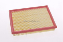 starex h1 parts air filters oem 28113-1G000 for hyundai