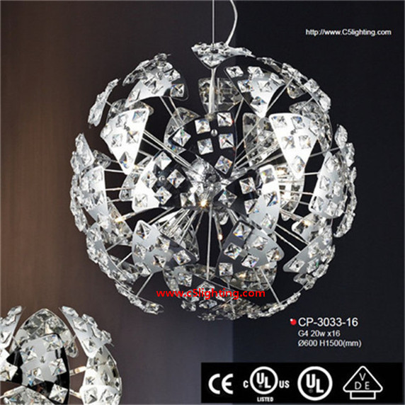 Famous Design chandelier rhinestone chain trimming for wedding dress