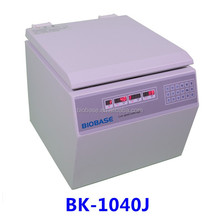 Supply LED display good price platelet rich plasma PRP centrifuge machine