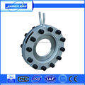 low price gas flow restrictor