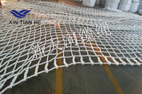 Safety nylon NETTING