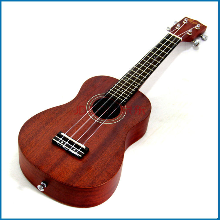 26 inch tenor ukulele, china ukulele, wooden ukulele