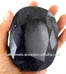 Collectible Blue Sapphire for Astrology
