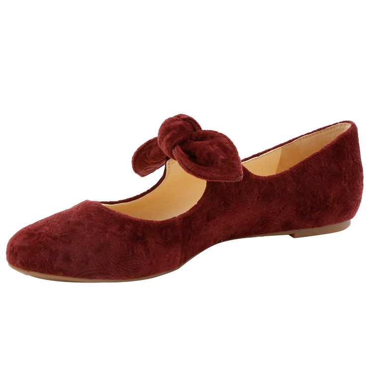 All kinds of cheap women wholesale fashion style casual shoes for girl