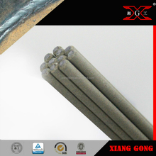 6011 easy arc mild steel welding rod with good quality