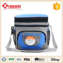 Adults and kids pinnacle designer insulation bag for women