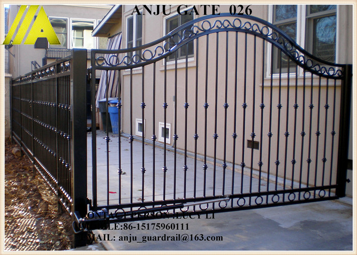 best-selling quality-assured custom-designed heavy duty gate hingle