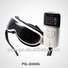 pangao Air pressure eye max massager reducing eye fatigue