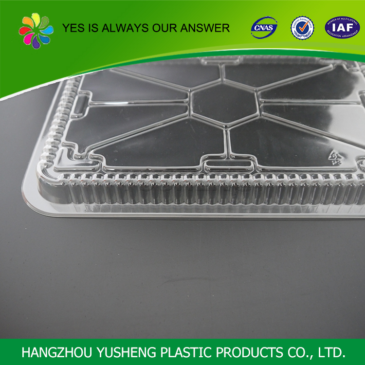 Factory directly sale disposable pizza tray