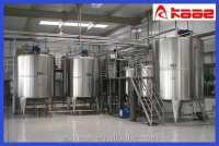 fruit juice orange juice citrus jucie production machine line