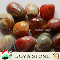 spark agate, agate gifts,sparkling agates