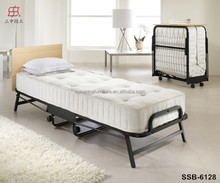 Cheap Hotel Rollaway Bed Queen Size