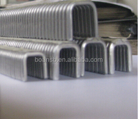 Aluminum Clips For Sausages Casing in 2016