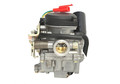 GY6-50 50cc CVK Carburetor 4 stroke 19mm Carb scooter Carburetor