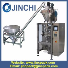 Fully Automatic Detergent/Milk/Flour /Coffee/Spice Powder Packing Machine