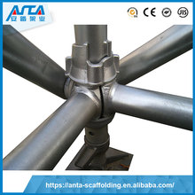 Low Price quick stage scaffolding for sale