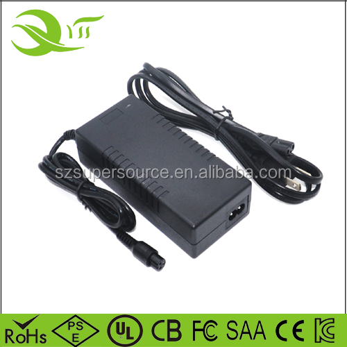 36V AC / DC Adapter For Kodak ESPOffice 2170 IK7919 1K7911 9250