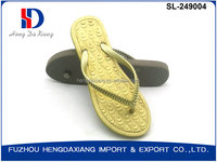Lady PE flip flop slipper