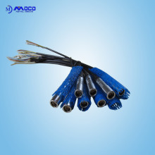 High Quality China Electronic Wire Harness & Cable Assembly