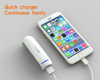 Promotion product unique universal portable power bank cheap and fine for chirstmas gift