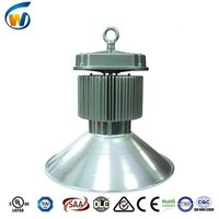 Alibaba china products top quality led high bay light partner seeking