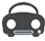 중국어 supplier 프로모션 Professional automotive 페인트 Clear coat Set